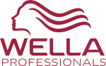 Wella Professionals - Distribuita da Calenda SPA