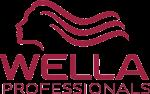Wella Professionals - Distribuita da Calenda SPA