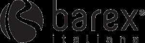 barex_Italiana