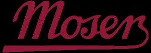 moser - Distribuito da Calenda Vendita prodotti profesisonali per capelli
