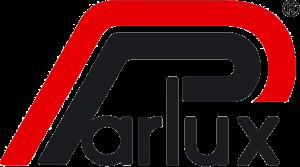Parlux - Distribuito da Calenda SPA - prodotti per parrucchieri all'ingrosso