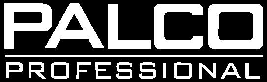 Palco Professional