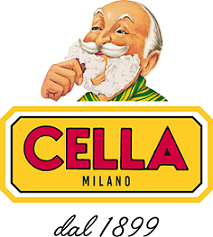 CELLA Milano Distributori