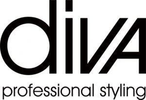 Testa a posto by calenda prodotti per parrucchieri e - Diva nails prodotti ...