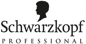 Schwarzkopf Professional - Distributore Italia Calenda
