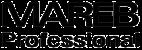 Mareb Professional Distributore Calenda