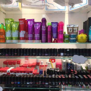 Sa.Sh Reggio Emilia - Hair & Beauty-Shop - Prodotti per Parrucchieri Reggio Emilia (5)