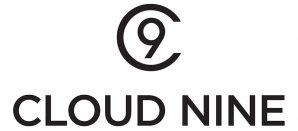 Cloud Nine - Distribuzione Nord Italia