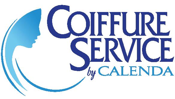 Coiffure Service - Negozio di Prodotti Per Parrucchieri a Trieste