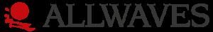 Allwaves - Distributore ingrosso Italia - Calenda