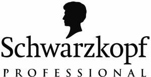 Schwarzkopf-Professional - Distribuzione Ingrosso Italia Nord