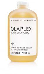OLAPLEX Bond Multiplier - Distribuzione Nord Italia Calenda - Veneto e Friuli