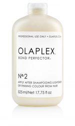 02-Olaplex bond multiplier distribuzione nord Italia Calenda