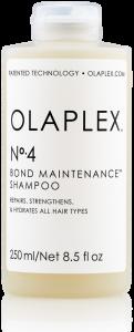 Olaplex no4 - Distribuzione ingrosso nord Italia - Veneto e Friuli - Calenda