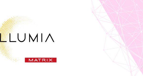 Corso Colore Illumia Matrix - Academy Calenda Padova