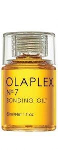 Rivenditore olaplex Italia - Olaplex n7