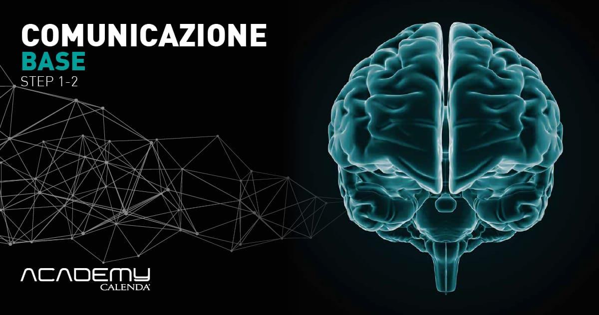 Corso di Comunicazione e rivendita BASE - corsi di parrucchieri Padova - Academy Calenda