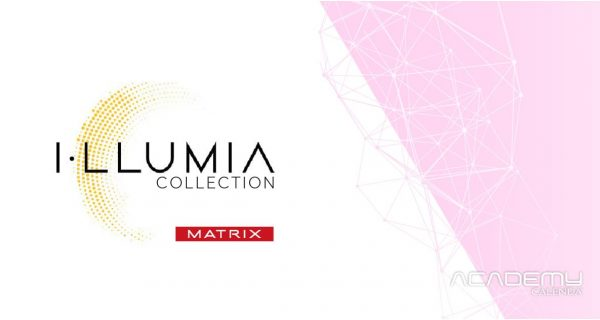 Corso illlumia collection Matrix a Padova