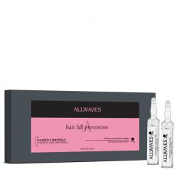 Distributore Fiale anticaduta Allwaves