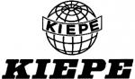 Distribuzione Kiepe Professional ingrosso