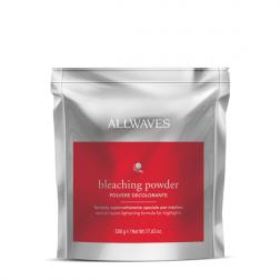 Grossista Allwaves - Bleaching Powder – Polvere decolorante