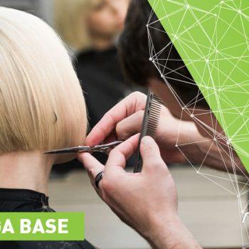 Corso taglio e piega base per parrucchieri a Padova