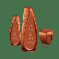 refortify Nanokeratin System Italia - Distribuzione ingrosso Calenda