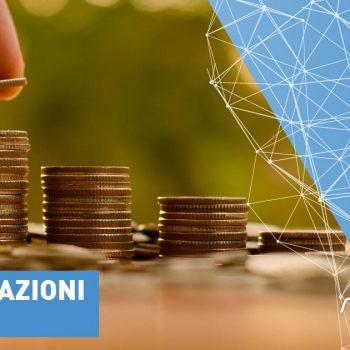 Corso semplificazioni fiscali per parrucchieri Padova